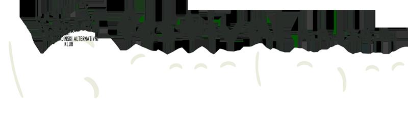 18. mednarodni festival ustvarjalnosti Cmakajne