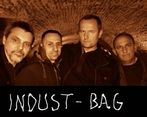 Indust-bag2