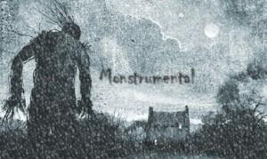 Monstrumental