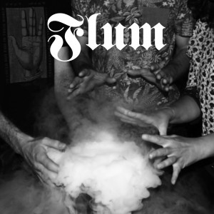 FLUM_smoke_LOGO